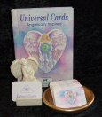Universal/Angel Card Readings